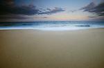 Beach, Bocas del Toro, Panama