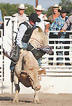 2009 Fallon Pro Rodeo