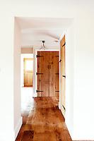 Radcote Cottage