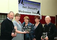 2011 Drogheda Leader Pictures