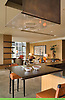 Alhadeff Condominium, Weinstein A/U