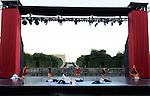 PRELJOCAJ Angelin - Hommage aux ballets russes