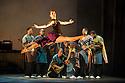 Inala, Playhouse, EIF 2014