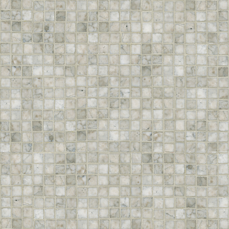 Name: Grid 3.0 cm<br />