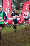 2017-02-25 NationalXC 082 HM