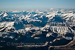 crown of the continent, bob marshal wilderness, rocky mountain front, montana