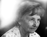 Annette Moloney