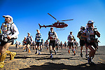 MDS2014 Day3