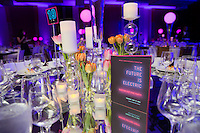 Event - BCRF Hot Pink Party Boston 2016