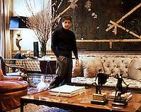 PIC_1108-Juan Pablo Molineux-Interior Designer