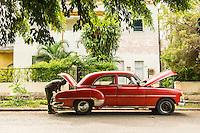 Cuba West