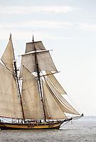 Sailing Maryland Annapolis Baltimore Eastern Shore Virginia Chesapeake Bay