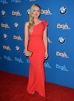Kelly Fremon Craig at the 69th Annual Directors Guild of America Awards (DGA Awards) at the Beverly Hilton Hotel, Beverly Hills, USA 4th February  2017<br /> Picture: Paul Smith/Featureflash/SilverHub 0208 004 5359 sales@silverhubmedia.com