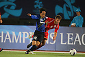 Takahiro Futagawa (Gamba), .MAY 16, 2012 - Football : AFC Champions League 2012 .Qualifying 6th Round Group E match between .Gamba Osaka 0-2 FC Adelaide United FC .at Expo 70 Stadium, in Osaka, Japan. (Photo by Akihiro Sugimoto/AFLO SPORT) [1080]
