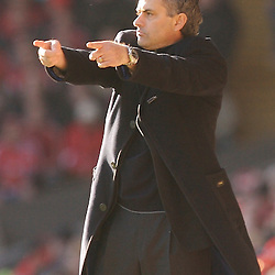 070120 Liverpool v Chelsea
