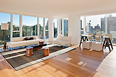 Richard Meier: Prospect Park