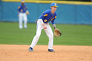 Oxford High's Pittman Phillips vs. West Point in Oxford, Miss., on Tuesday, April 2, 2014. Oxford High won 10-0.