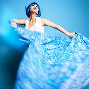 Dance Away the Blues