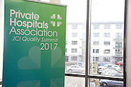 Private Hospitals Association 07.02.2017