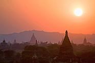 Burma, Myanmar.