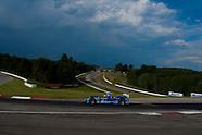 Mobil 1 Sportscar Grand Prix 2013 Performance Tech