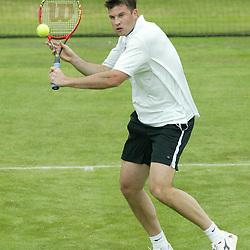 040609 Liverpool Tennis D1