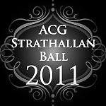 ACG Strathallan Ball 2011