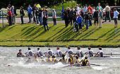 20080524 National Schools Regatta, Nottingham. GREAT BRITAIN