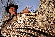 Turkey Hunting Kentucky 2015