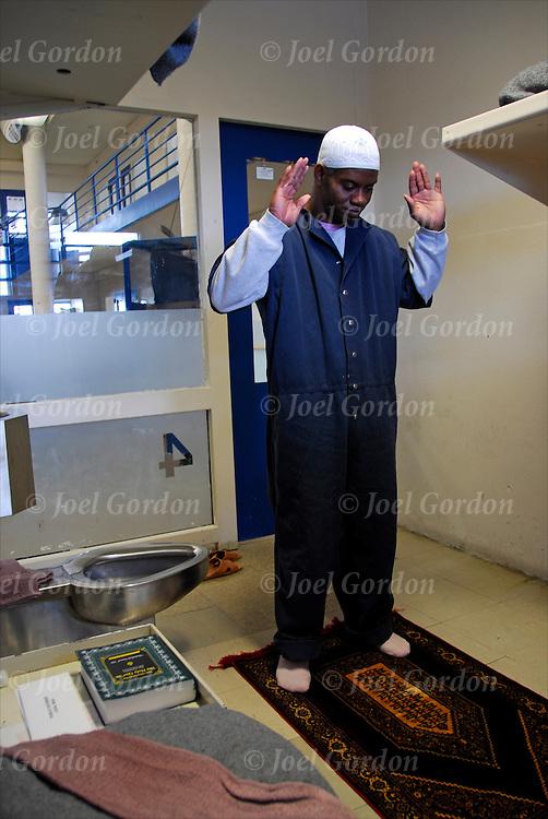 lynwood muslim Muslim educational trust (met) islamic school the islamic school of portland (isp) masjid dar al-arqam address and directions 6210 188th st sw lynnwood, wa.