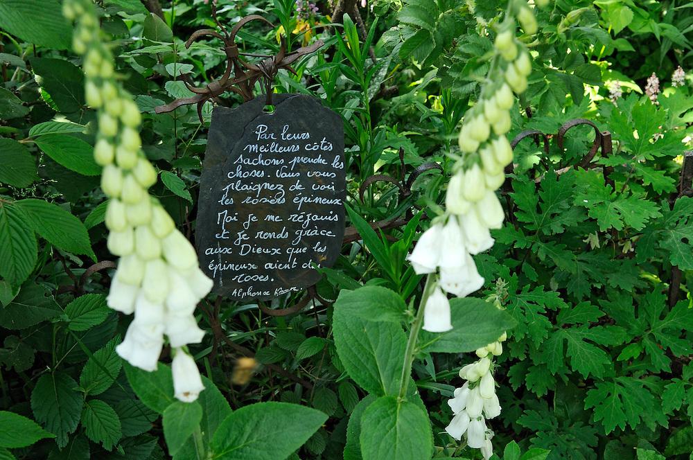 Languedoc photos jean du boisberranger for Le jardin d alphonse