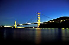 California Photos - Stock Photography of