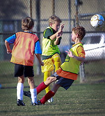 12oct13-U8 Elite try-outs