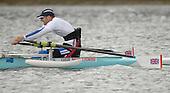 0001 Adaptive Rowing