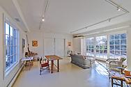 House, 148 Georgica Road, East Hampton, Long Island, New York