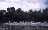 2000 Henley Royal Regatta, Henley.UK