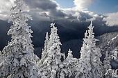 Washington - Winter