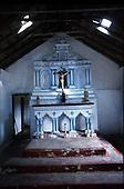 Sri Lanka. Places of Worship