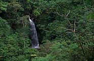 Travel - Panama general views