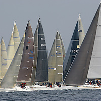 VOILE-REGATES-SAILING-RACE