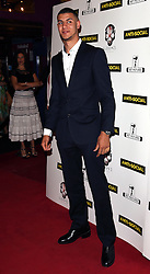 Guest attends Anti-Social - UK Film Premiere at Cineworld, Haymarket, London on Tuesday 28 April 2015,