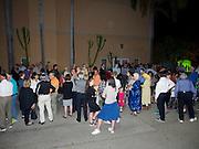 Avraham Fried Concert at Chabad of Boynton Beach