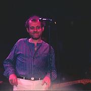 Joe Cocker 1983