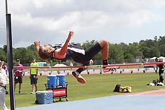 Men's High Jump_gallery