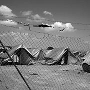 Somali Refugees Yemen