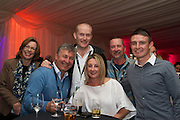 A stimulating Business Diary Date: 29th September to 1st October, Burlington Hotel Dublin &ndash; Irish Pubs Global Gathering Event.<br /><br />Pictured at the event- <br />Peta Janiec, Australia<br /> Edward Janiec, Australia<br /> Amanda Brock, Ireland<br /> Dean Brock, Ireland<br /> Bernie McCune, Bernies Bar, Vietnam<br /> Craig McDonald, Hooleys, California, USA<br /><br />&bull;                     21 Countries represented<br />&bull;                     Over 600 Irish Pub Enterprises from around the world<br />&bull;                     The growth of Craft Beers<br />&bull;                     Industry Experts<br />&bull;                     Bord Bia &ndash; an export opportunity<br />&bull;                     Transforming a Wet Pub into a Gastro Pub<br /><br />We love our Irish pubs but we of course have seen an indigineous decline resulting in closures nationwide in recent years.<br />Not such a picture worldwide where the Irish pub is a growing business success story.<br />Hence a global event and webcast in Dublin next week, called Irish Pubs Global Gathering Event  in the Burlington Hotel, Dublin, on September 29 to October 1st, backed by LVA and VFI.<br />Spurred on by The Irish Diaspora Global Forum in Dublin Castle 2 years ago, Irish entrepreneur Enda O Coineen has spearheaded www.irishpubsglobal.com into a global network with 20 chapters around the world and a database of over 4,000 REAL Irish pubs.<br />It promises to be a stimulating conference, with speakers bringing a worldwide perspective to the event. The Irish Pubs Global Gathering Event is a unique networking, learning and social gathering. A dynamic three-day programme bringing together Irish Pub owners &amp; managers from all over the world and will focus on 'The Next Generation' of Irish pubs.<br /> <br />Key Note Speakers available for Interview<br />1.       Paul Mangiamele, CEO Bennigans<br />2.      Dr. Pearse Lyons, CEO ALLTECH<br />3.      Enda O Coineen, President of Irish Pubs Glo