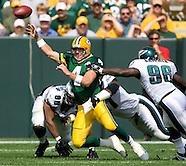 9/9 vs Eagles