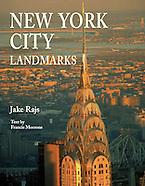 Landmark Photography of New York City By Jake Rajs Selects