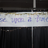Once Upon A Time Prom16