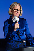 Gretchen McCourt, EVP of Cinema Programming, Pacific Theatres Entertainment Corporation